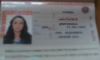 Девушку из Омска сделала знаменитой ошибка паспортистки