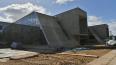 В Гатчинском районе построят многофункциональный музей