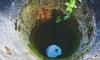 В Ленобласти в бетонном колодце обнаружили тело женщины