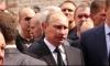 Большая чистка: Путин сменил разочаровавших его полпредов и губернаторов