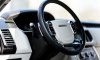 Неизвестные угнали у петербургского энергетика Range Rover за 5 миллионов рублей