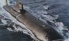 СМИ раздули сенсацию из мелкого пожара на утилизированной подводной лодке