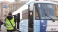 """""""Олимпийский трамвай"""" пройдет по 45 маршруту в честь ..."""