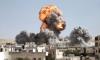 Вашингтон обвинил сирийские власти в нарушении режима прекращения огня