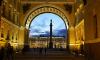 Власти Петербурга в 2020 году намерены увеличить субсидии на благоустройство