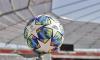 В сети появилось фото нового дизайна мяча для Лигичемпионов