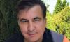 """Саакашвили собирается провести """"протестный тур"""" по Украине"""