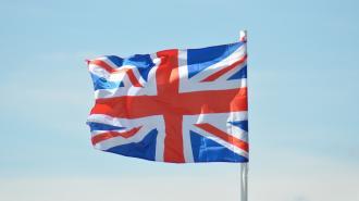 The Times: Великобритания выведет почти весь свой контингент из Афганистана