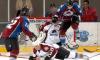 Менеджер сборной Чехии заявил, что российские спортсмены предлагали взятку на Олимпиаде