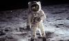 Китай и Россия отправят космонавта на Луну
