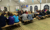 """В Выборгском районе пройдет молодежный образовательный форум """"Идея"""""""