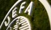 В УЕФА опровергли информацию о рекомендациях ВОЗ отменить турниры