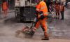 В 2020 году на строительство и ремонт областных дорог потратят почти 11 млрд рублей