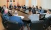 В Выборге прошел совет директоров производственной сферы