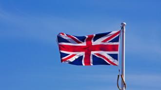 Sohu: ВС России уже подготовили теплую встречу кораблям ВМС Британии в Черном море