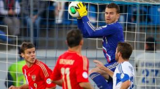 Сегодня сборная России играет с Кореей: прогноз на матч
