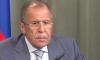 Россия будет воевать в Сирии до полной победы над террористами