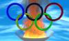Российским спортсменам разрешили выступить на Олимпиаде под нейтральным флагом