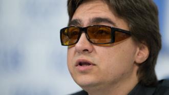 Филин назвал сумму компенсации: 3 млн. 508 тыс. рублей