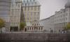 Домик Нобеля на Петроградке станет частью четырехзвездочного отеля