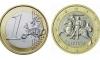 Глава Минфина Латвии: Литва готова к введению евро