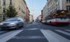 В Свердловске задержали подростка, пытавшегося отвезти пьяную мать домой