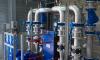 Выборгтеплоэнерго работает над возвращением горячей воды в жилые дома