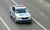Пьяный неадекват на ВАЗе протащил полицейского за руку по встречке в Приозерском районе