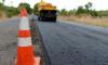 Михайловскую дорогу в Парголово отремонтируют в этом году