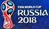 Австрийские математики назвали победителя чемпионата мира по футболу