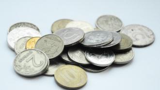 В Пудомягах грабитель сломал 80-летней пенсионерке челюсть из-за 300 рублей