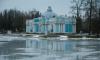 В Петербурге 14 февраля будет около +2 градусов