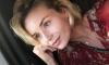 Пользователи Instagram раскритиковали ужасное селфи Полины Гагариной
