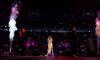 Концерт к 23 февраля обойдется БКЗ почти в 8 миллионов рублей