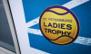 Кузнецова проиграла Бенчич и вылетела с St. Petersburg Ladies Trophy
