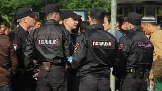 Магазин на Караваевской ограбил неизвестный