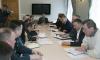 Администрация Выборгского района обсудила способы противостояния коронавирусу