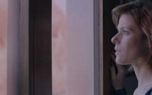 """В прокате – """"Розовое облако"""": внезапный фильм-предсказание об изоляции"""