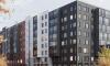 В Невском районе Петербурга возведут новый жилой комплекс