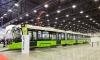 """В Смольном все еще верят, что частный трамвай """"Чижик"""" запустят до 1 марта"""