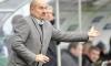 Обиженный Кадыровым тренер нашёл новую работу