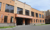 Школы Ленобласти готовы начать дистанционное обучение после 6 апреля