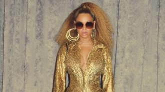 Музыкальные эксперты назвали топ-100 самых лучших песен XXI века