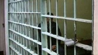 В Петербурге задержан дагестанец, изнасиловавший 13-летнюю девочку