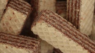 Российские кондитеры предупредили о повышении цен на сладости