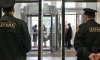 В Петербурге охрана «Карусели» избила ногами покупателя