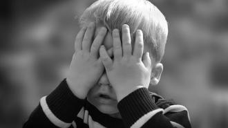Дети, освобожденные из заложников в Колпино, до мая останутся в социальном центре