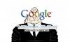 В Интернете закрыт гид по питерским рюмочным, притонам и кладбищам