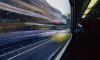 Автобусы на Приморск, Советский, Ермилово и Высоцк пойдут по новому расписанию