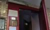 Загадочная смерть: в подъезде на Софийской нашли мертвую девушку